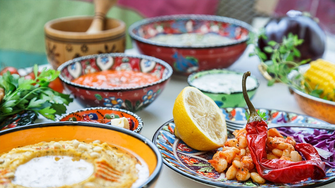 local-flavours-aegean-cuisine_1587034042.jpg